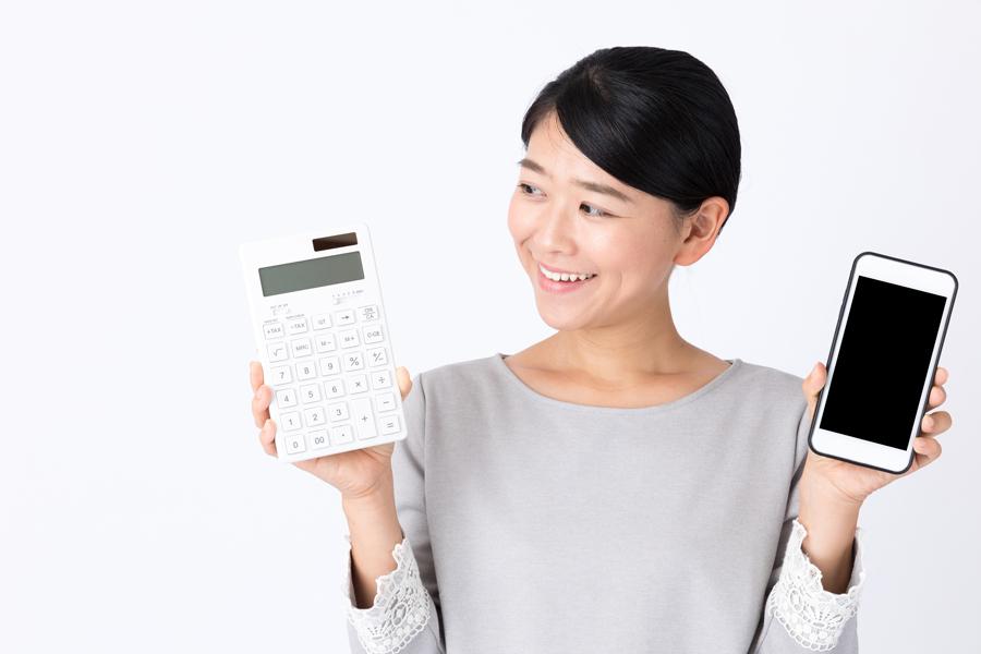 ケータイの通信料が半額になった人も!「格安SIM」の魅力を徹底チェック!