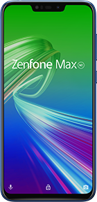 ZenFone Max (M2)の画像